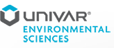 Univar Environmental Design Group